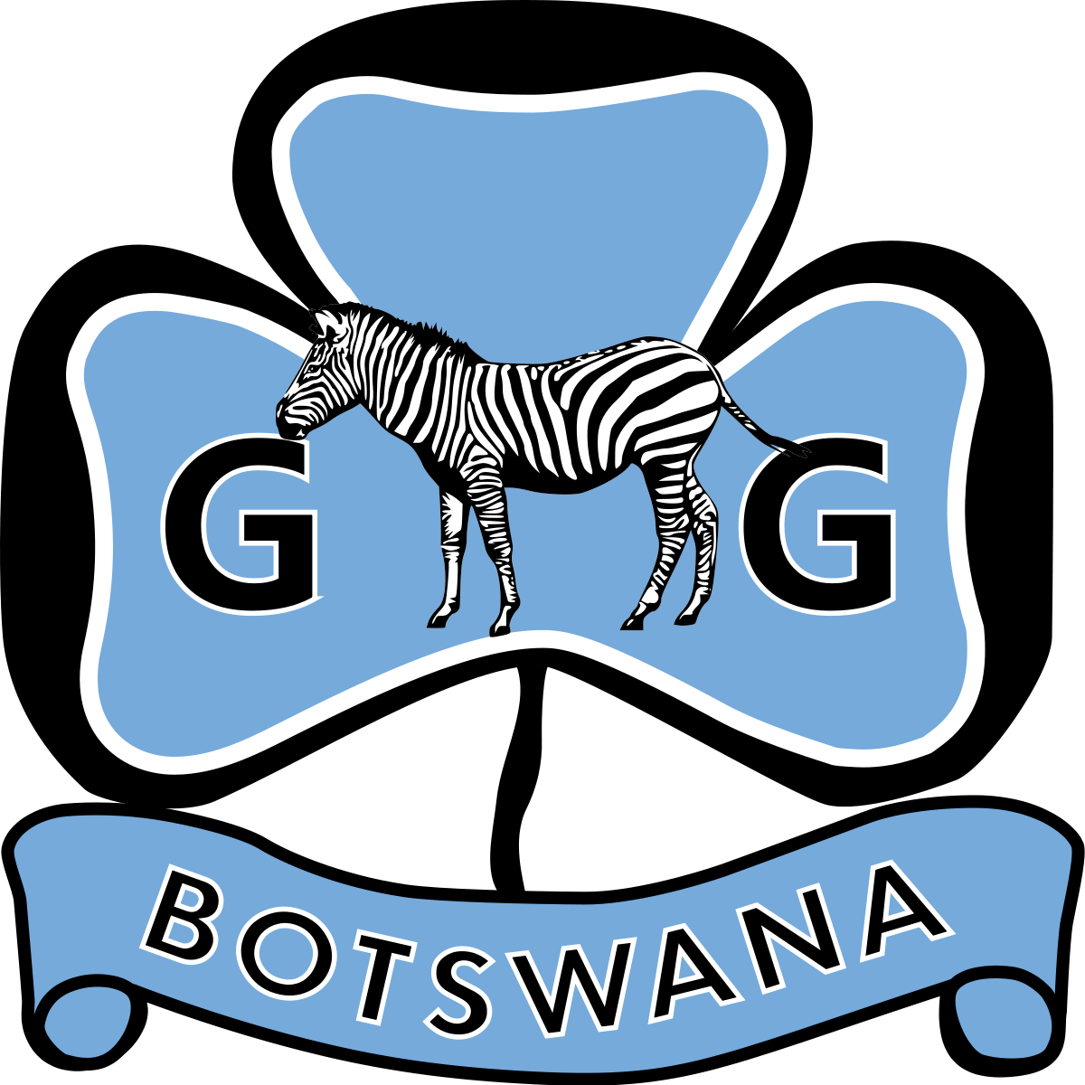 1200x1200 Botswana Girl Guides Association