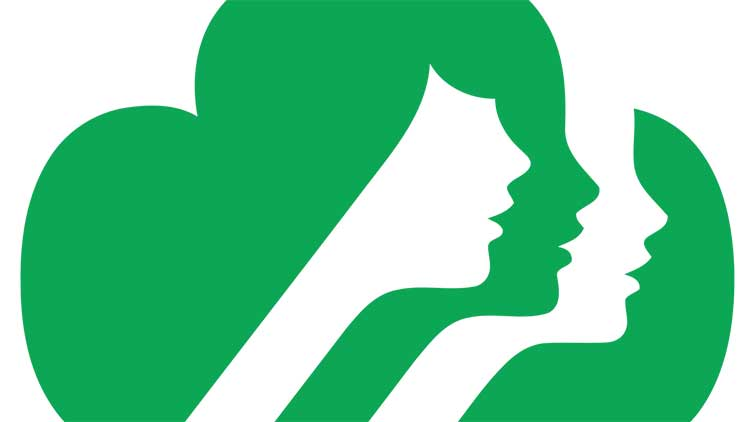 750x422 Girl Scouts Issues Bold Warning Parents Not Force Girls