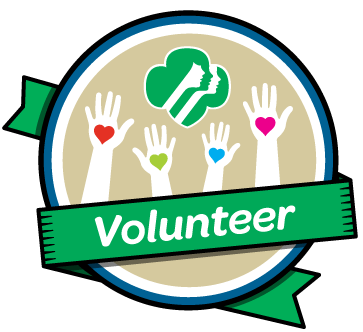 363x332 Volunteer Training And Development Girl Scouts Of Orange County
