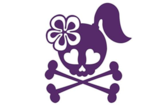 584x368 Trixie Skull