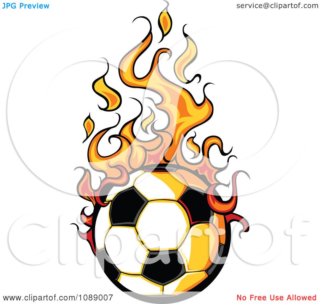 1080x1024 Soccer Clip Art Girls Clipart Panda