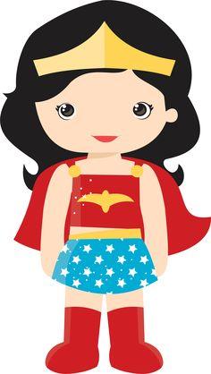 236x418 Pleasurable Super Hero Clip Art Superhero Clipart Etsy