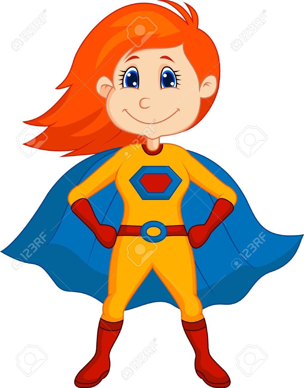 1017x1300 Top 86 Superhero Clip Art