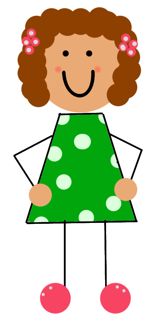 537x1062 Girl Thinking Clipart Free Images