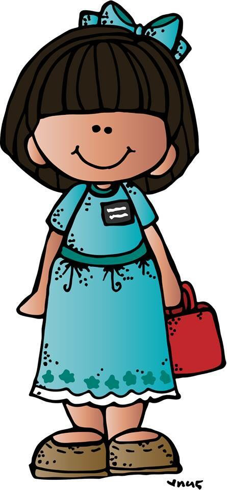 445x960 Little Girl Melonheadz Girls, Clip Art And Relief