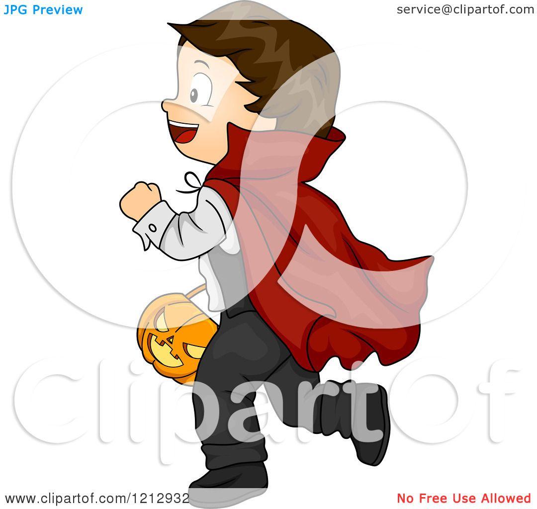 1080x1024 Dracula Clipart Halloween Vampire Costume