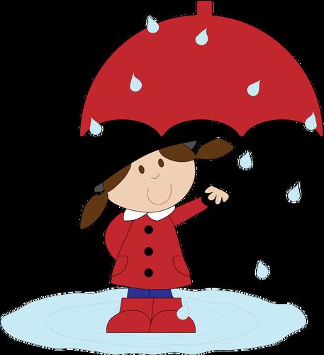 457x500 229 Regen Kostenlose Clipart Public Domain Vektoren