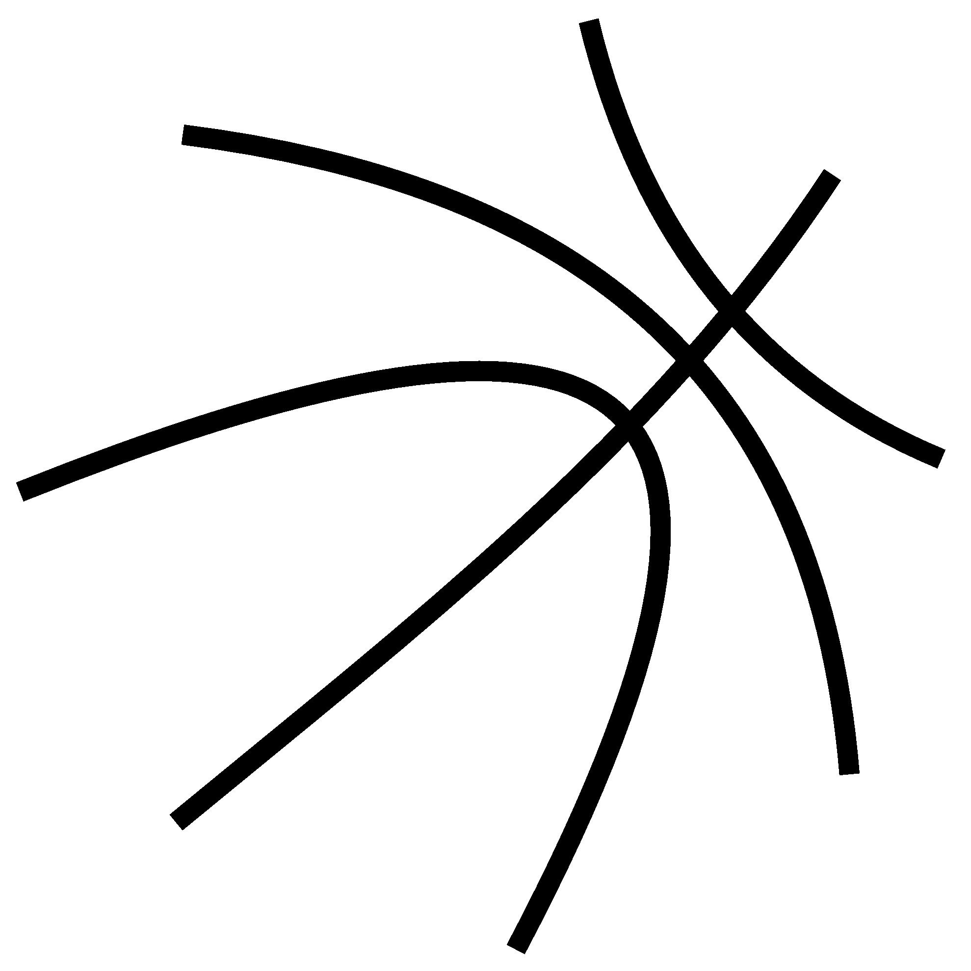 1979x1979 Girls Basketball Clipart Black And White Clipart Panda