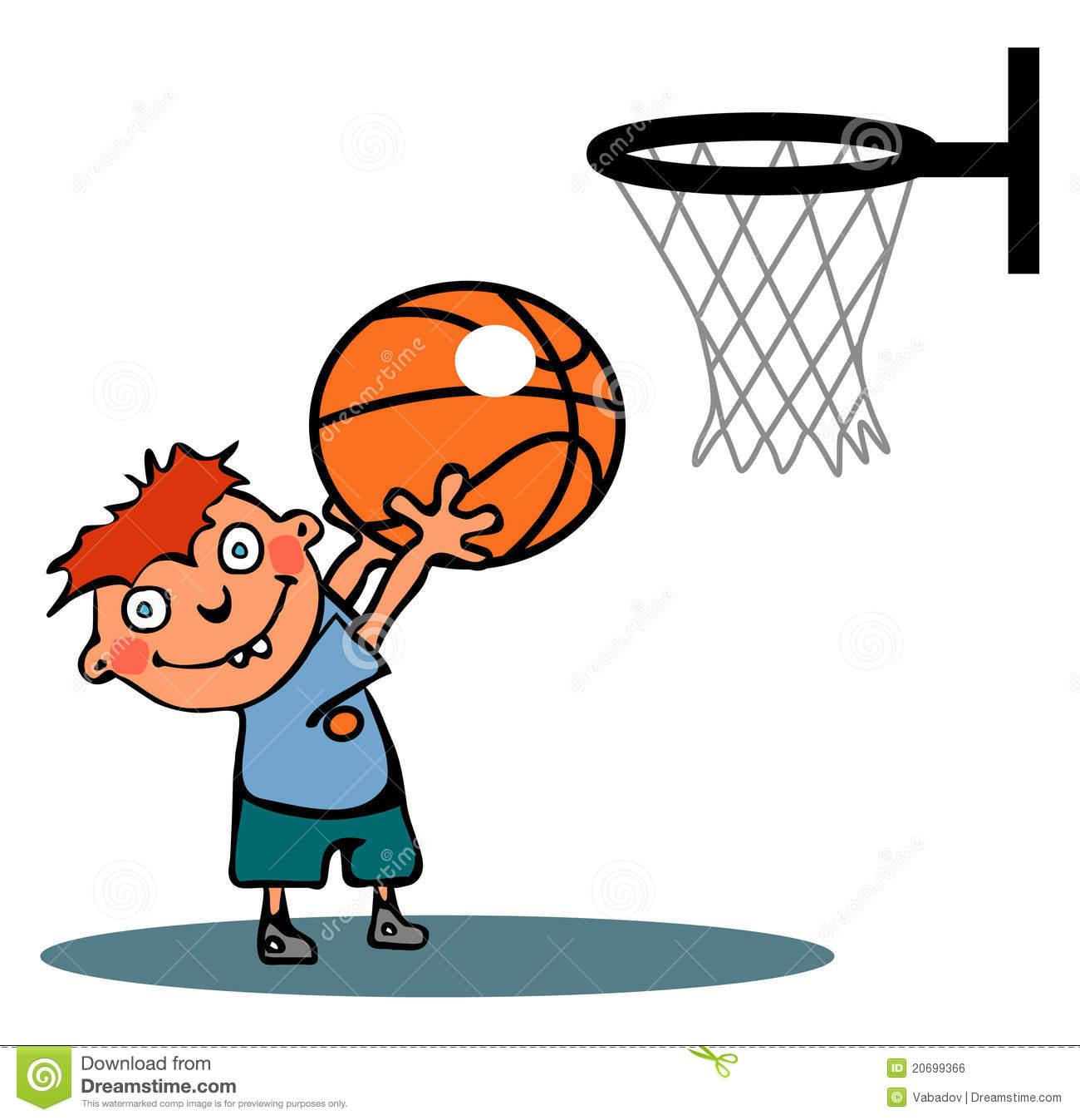 1300x1347 Basketball 20clip 20art Girls Basketball Clipart