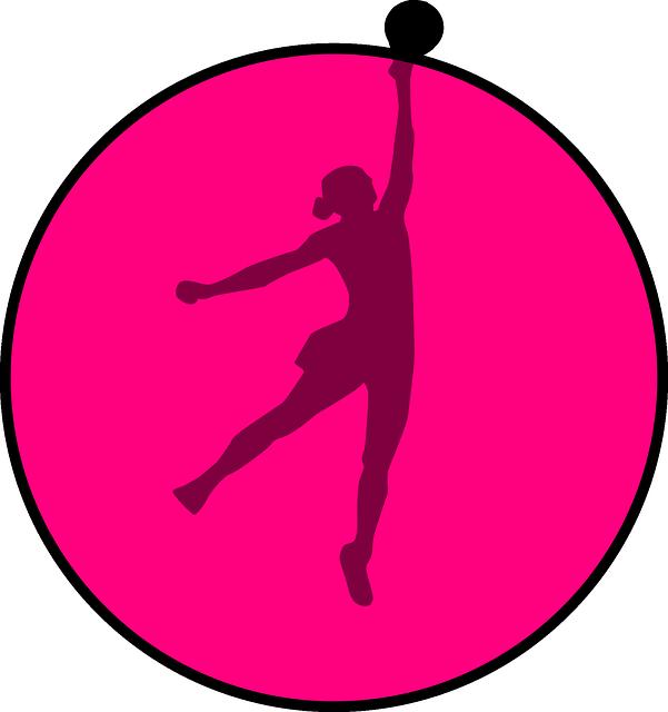 601x640 Girls Basketball