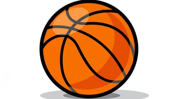 620x330 Girls Basketball Overview