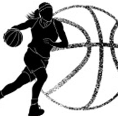 400x400 Pasco County Girls Basketball (@pascogirlsbb) Twitter