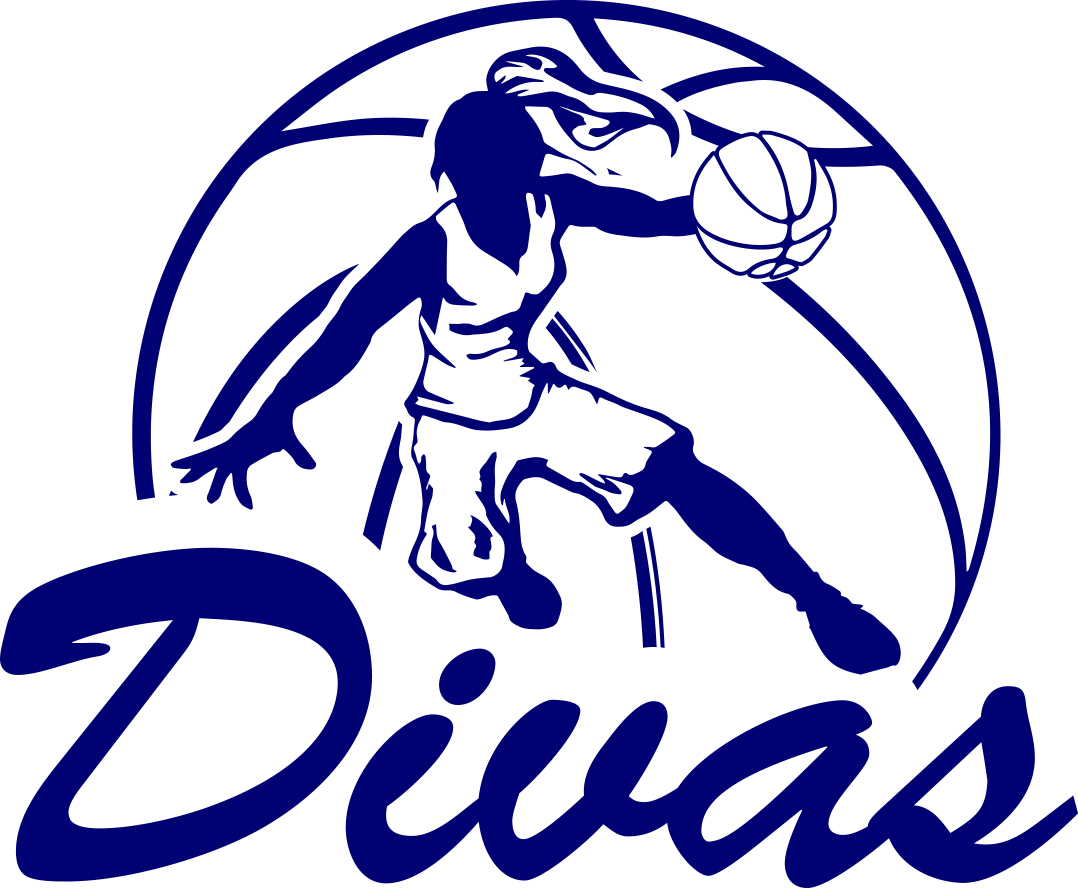 1078x888 Tryout Information Divas Girls' Basketball