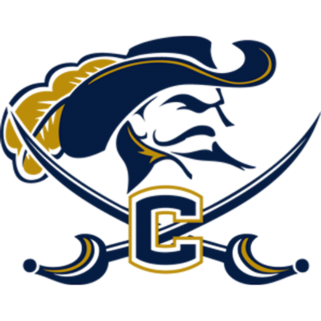 640x640 Experience A Plus For Cuthbertson Girls Basketball Team Tri W News