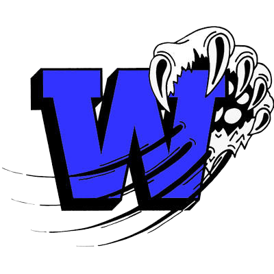 400x400 Woodmont High Athletics