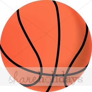 300x300 Girl Basketball Player Clipart Girls Basketball Clipart