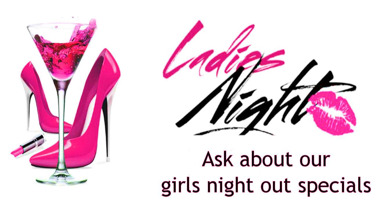 1337x700 Girls Night Out Houston Tx