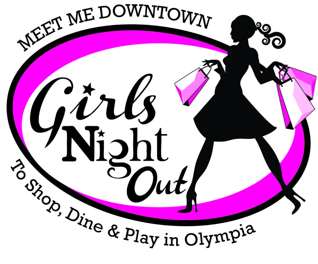 1024x851 Girls Night Out Olympia Downtown Association