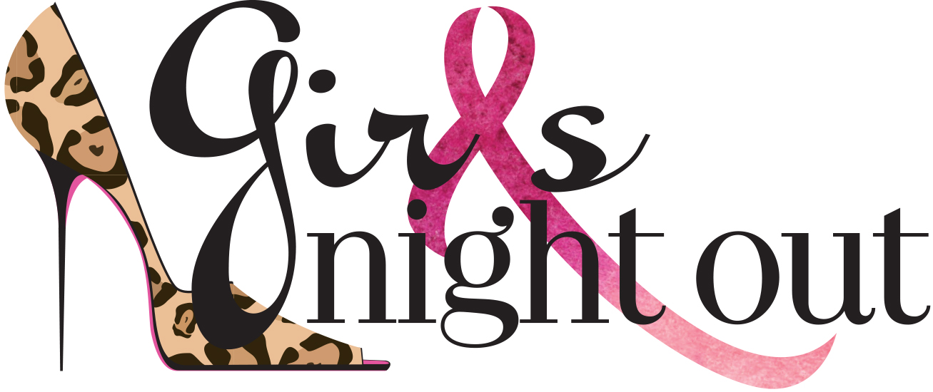 1307x550 Graphics For Girls Night Out Graphics