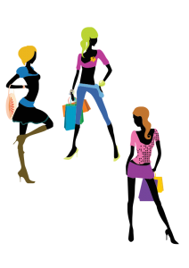 212x300 Girls Clip Art Download