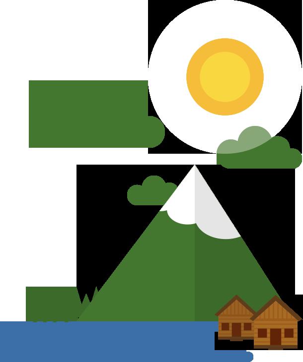 610x730 Camp America Girl Scout Camps