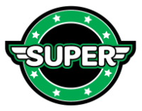 200x157 Super Awards Requirements And Submission Form Gsctx