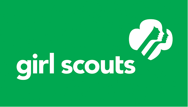 623x355 Catholic Leader Cut Ties With Girls Scouts Over Its Planned