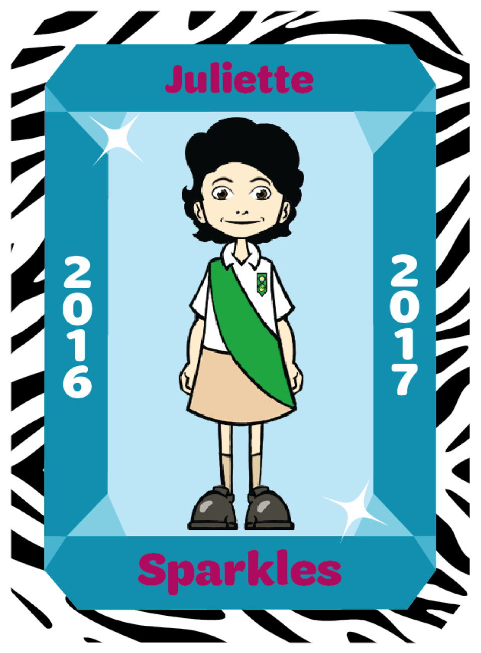 957x1299 February 2017 Vine Girl Scouts Of Central Maryland