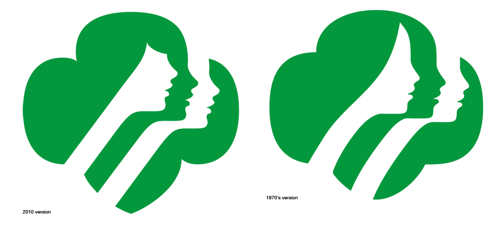 1008x484 Girl Scouts Of America Icon Redesign
