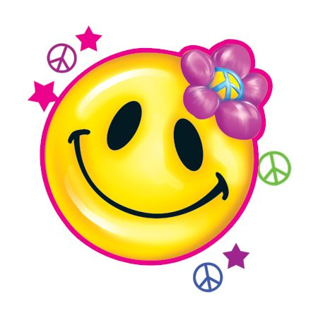 450x450 Gallery Girl Smiley Face Images,