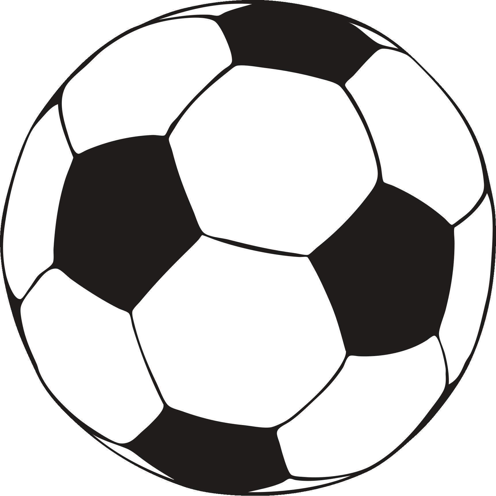 1726x1726 Soccer Clipart Soccerclipart Sport Clip Art 3
