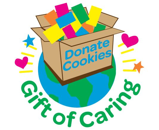 534x436 The Best Girl Scout Cookie Meme Ideas Girl