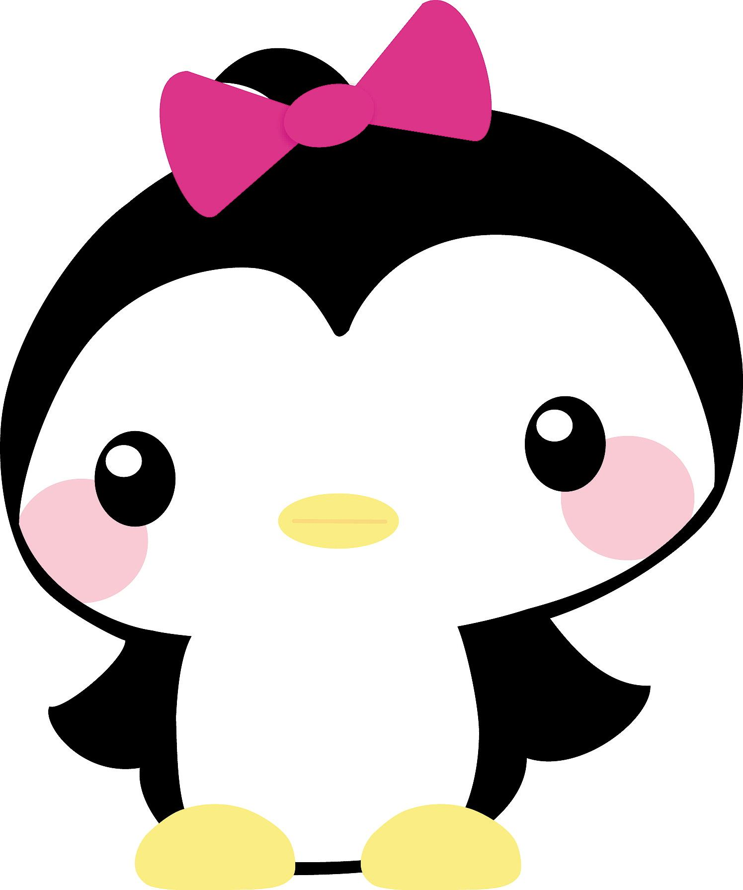 1495x1790 Best 15 Panda Clipart Girly Photos