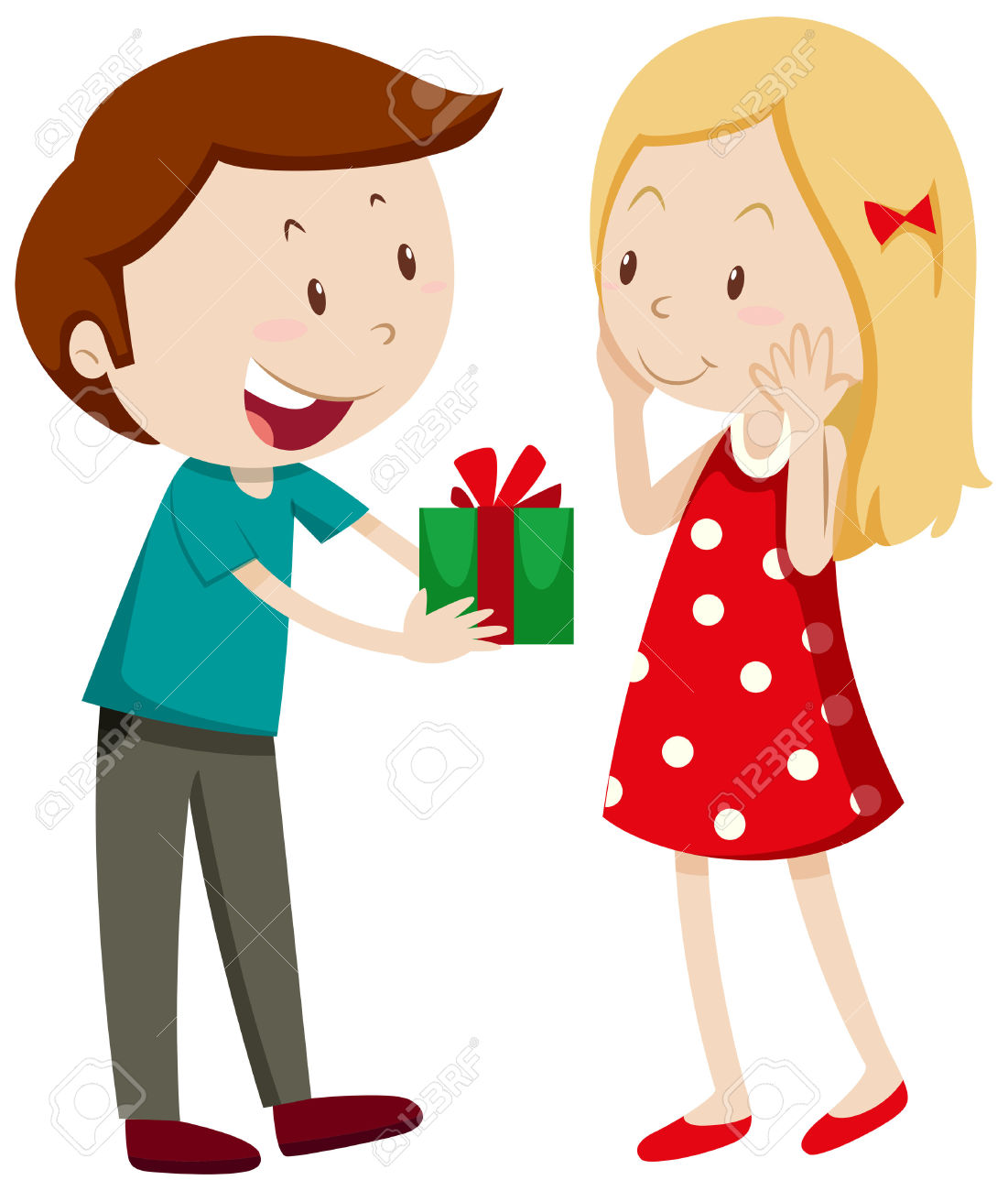1101x1300 Gift Clipart Gift Giving