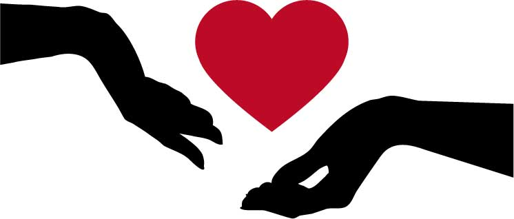 746x318 Healing Clipart Helping Hand