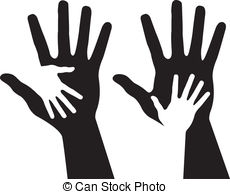 230x194 Helping Hands Clip Art For Free 101 Clip Art