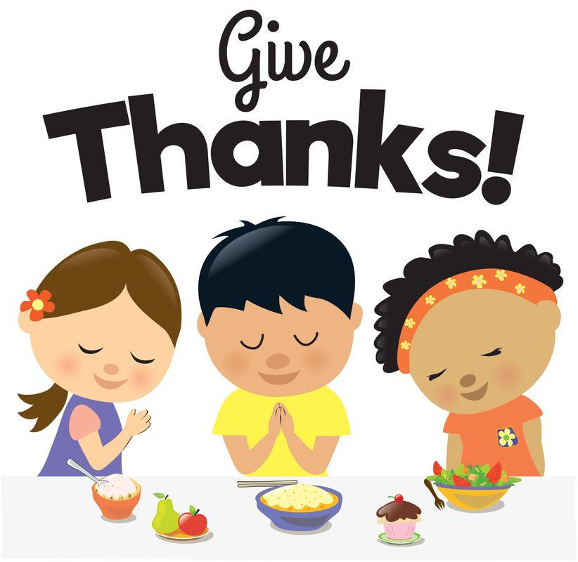 Giving Thanks Pictures Free Download Best Giving Thanks Pictures