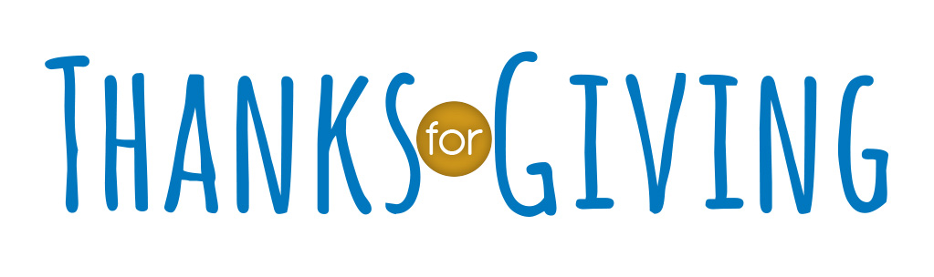1023x304 Giving Thanks Grow Your Giving