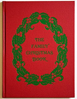 250x320 Giving Thanks M.h. Clark 0749190050104 Books