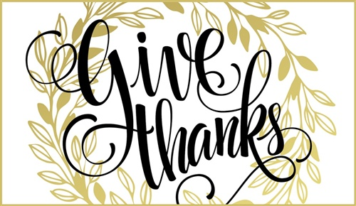 500x290 Graphics For Giving Thanks Religious Graphics