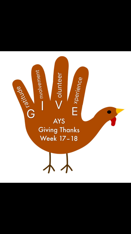 506x900 Ays Giving Thanks Week Trident