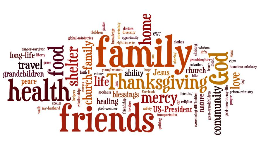 892x518 Church Women United In Giving Thanks Church Women United