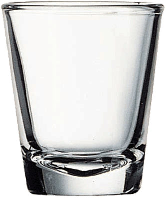 333x396 Glass Clipart Shot Glass