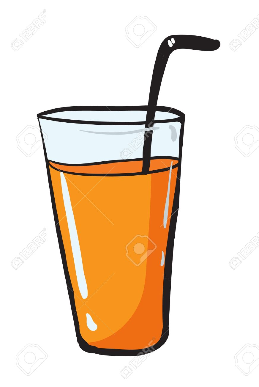 872x1300 Soda Clipart Juice