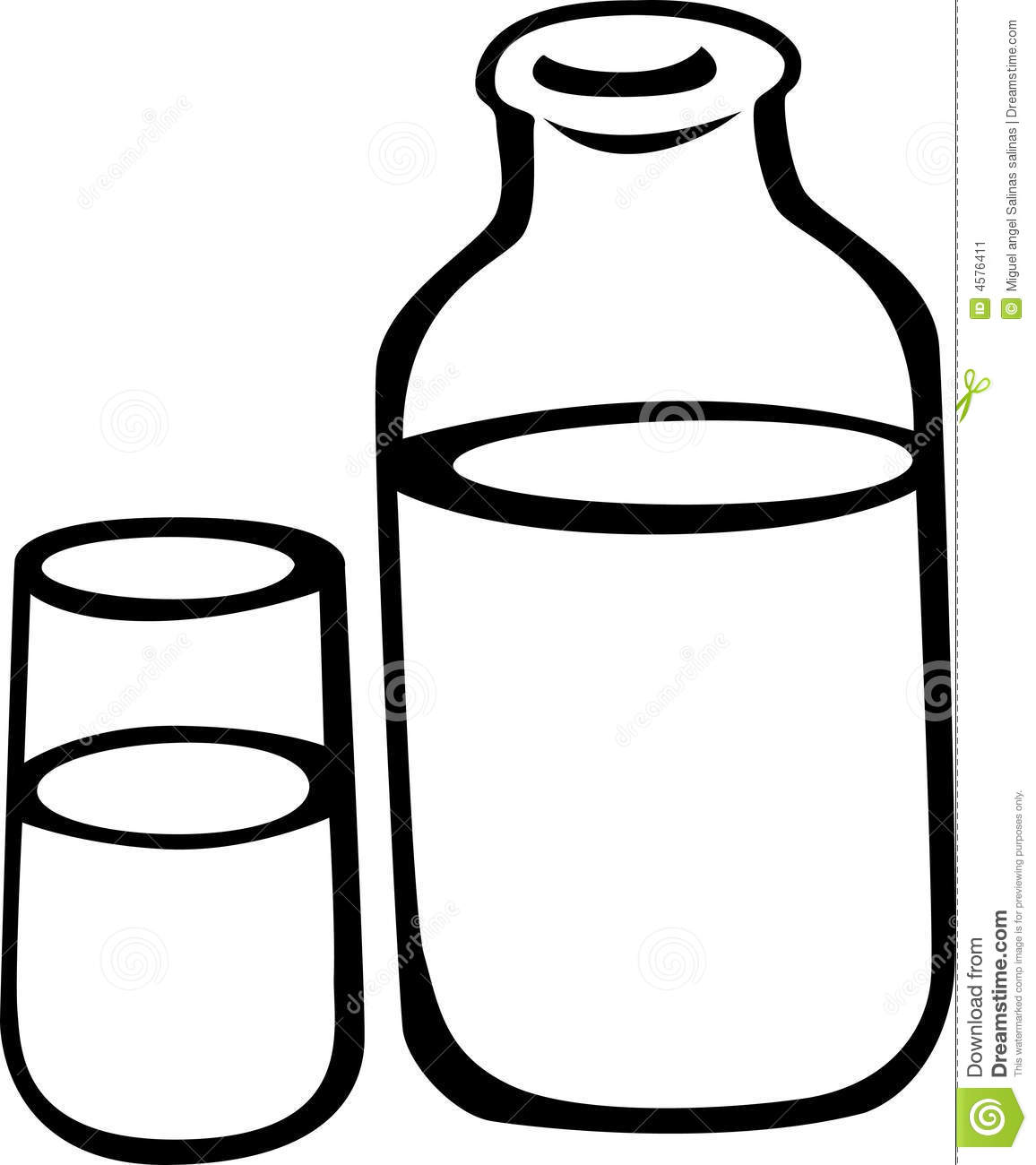 1156x1300 Milk Jug Clipart Glass Milk