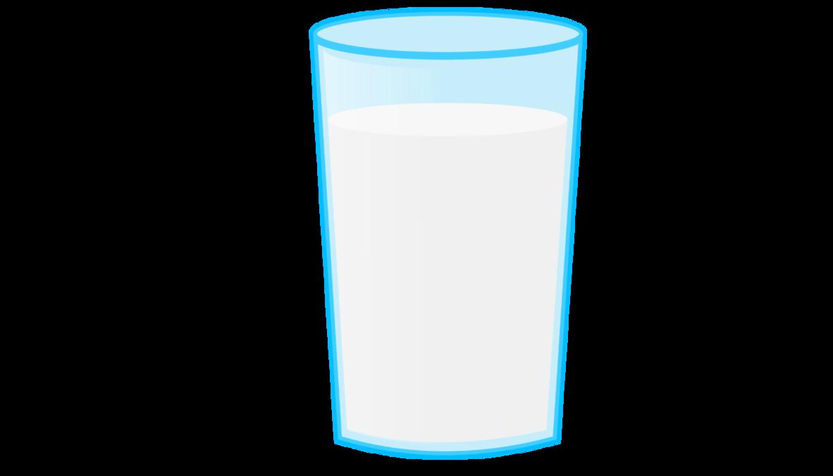 1182x676 Milk Body (Object Survival) By Coopersupercheesybro