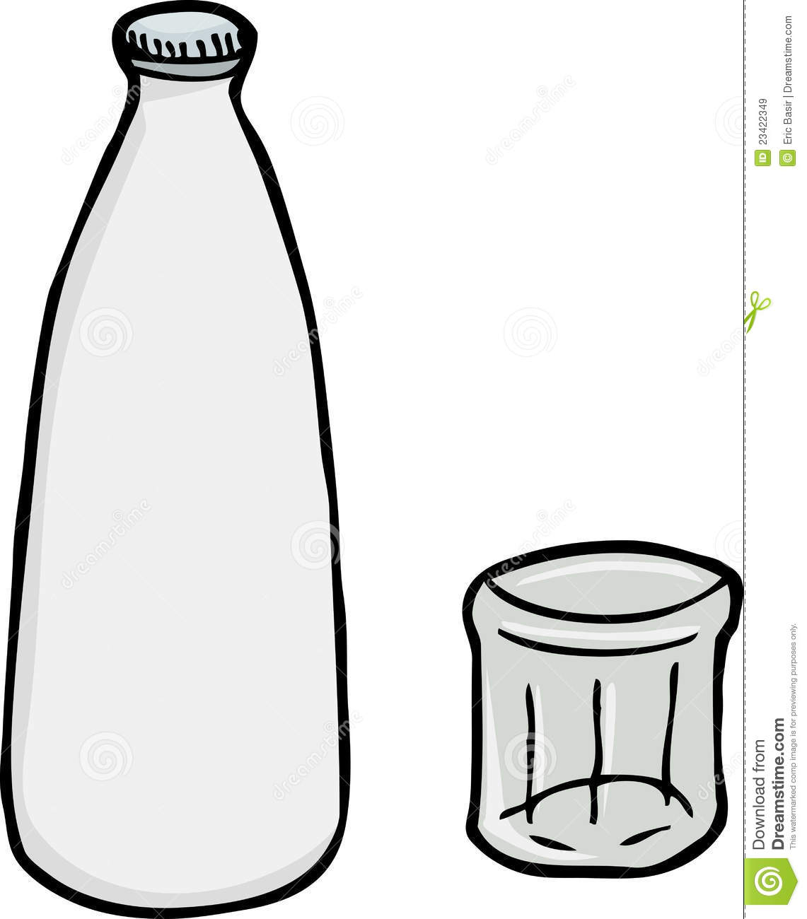 1141x1300 Milk Jug Clipart Milk Jar