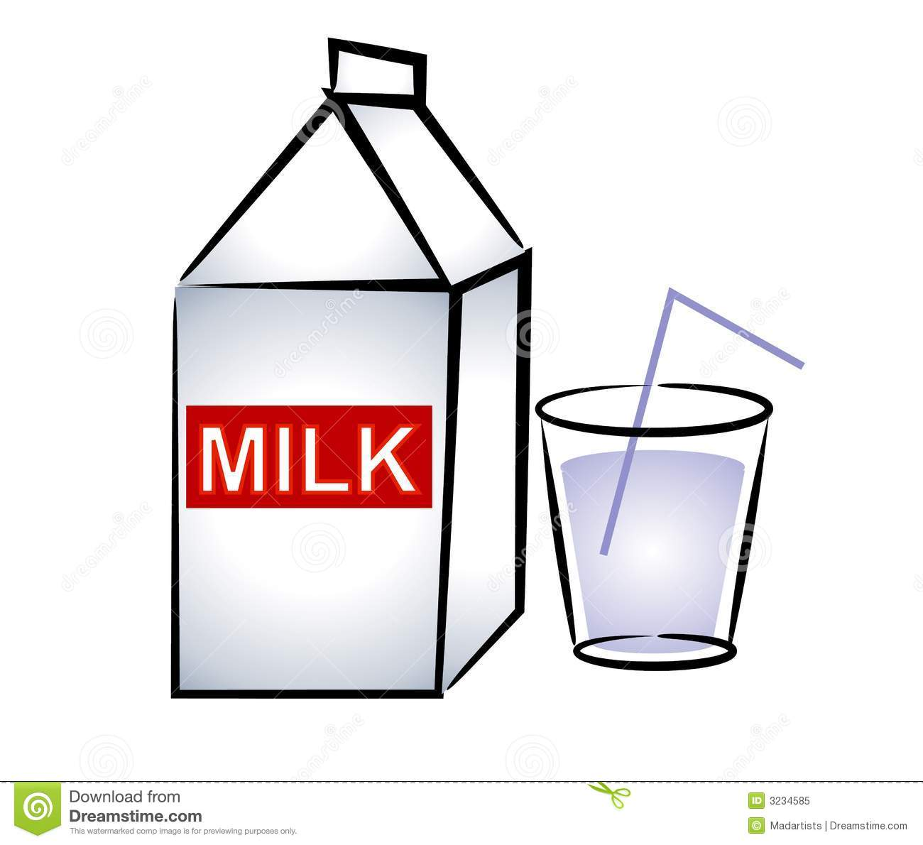 1300x1190 Top 92 Milk Clip Art