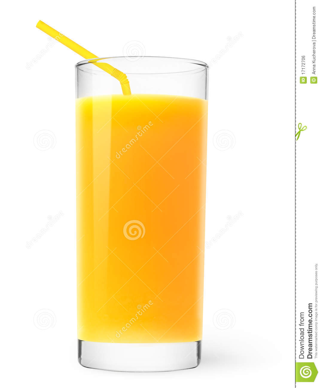 1077x1300 Glass Clipart Glass Juice