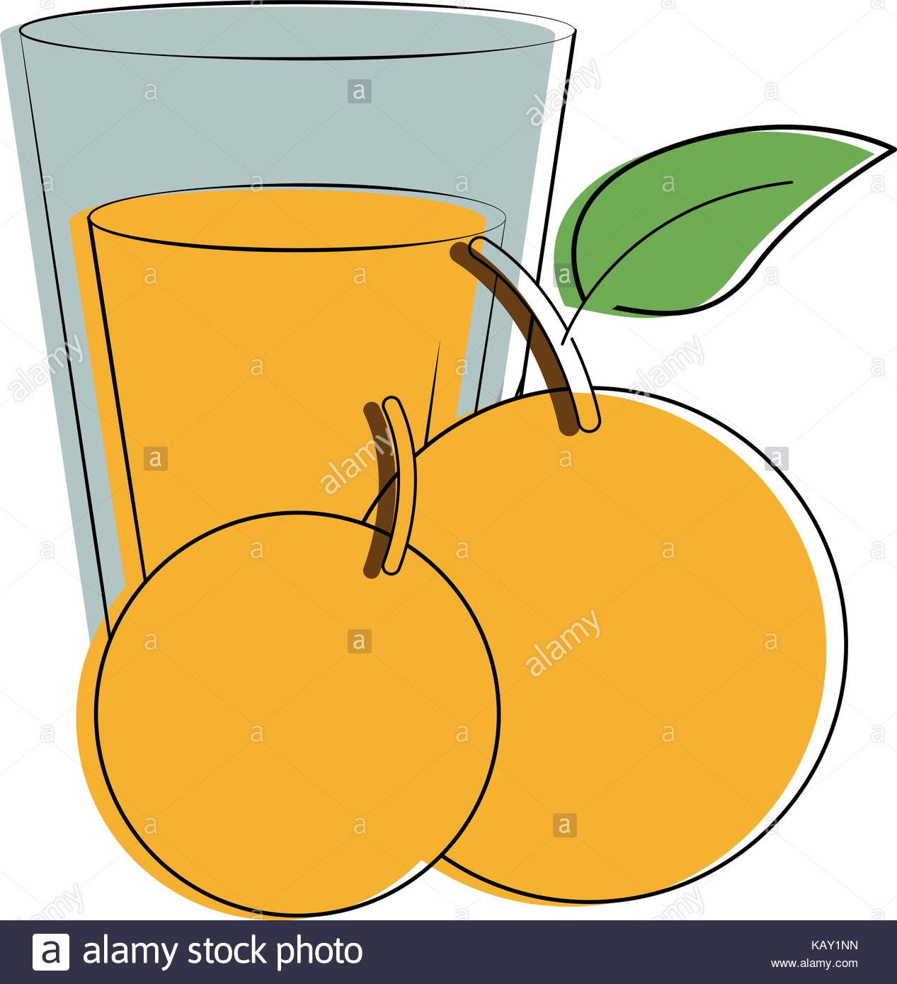 1267x1390 Orange Juice Carton Glass Stock Photos Amp Orange Juice Carton Glass